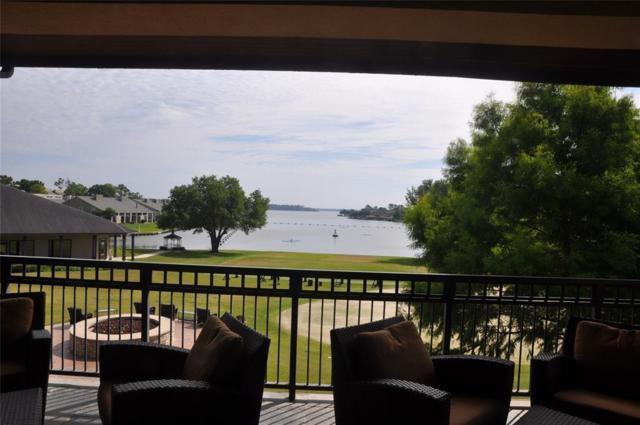 229 April Waters Drive W, Conroe, TX 77356 (MLS #47786077) :: Fairwater Westmont Real Estate