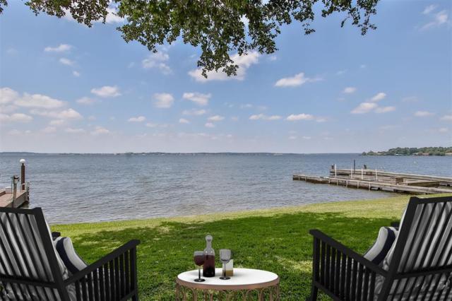 1415 Bowsprit, Willis, TX 77318 (MLS #47788254) :: Texas Home Shop Realty