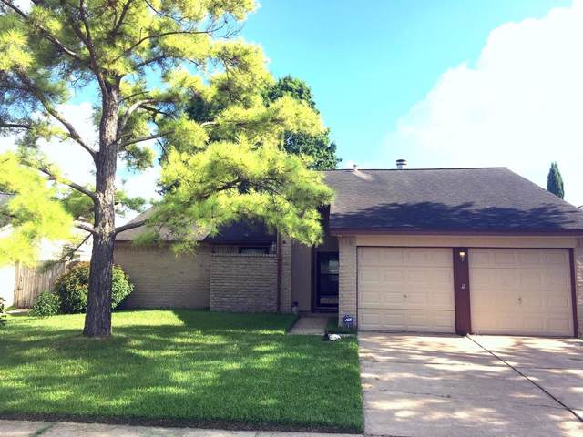13530 Bridgepath Cove, Houston, TX 77041 (MLS #47801892) :: Ellison Real Estate Team
