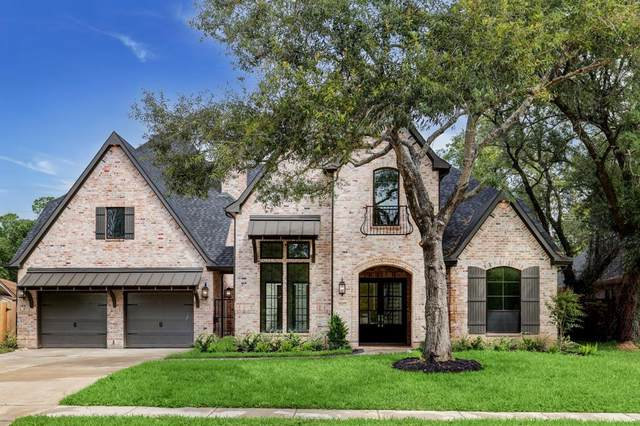 12922 Kimberley Lane, Houston, TX 77079 (MLS #4781076) :: Michele Harmon Team