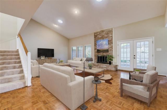 306 W Fair Harbor Lane, Houston, TX 77079 (MLS #47821290) :: Texas Home Shop Realty