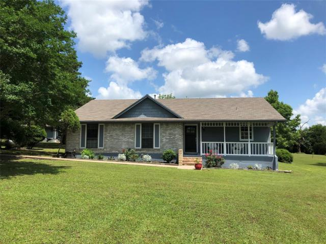 6308 Viewpoint, Richards, TX 77873 (MLS #47828108) :: Texas Home Shop Realty