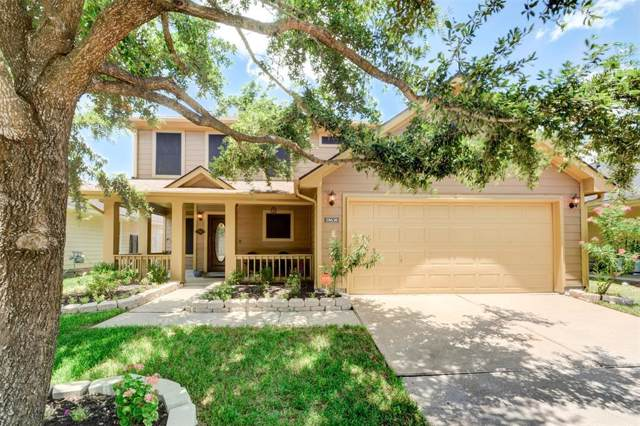 19638 Plantation Tree Court, Katy, TX 77449 (MLS #47839926) :: Ellison Real Estate Team