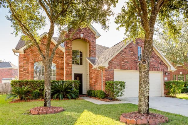 4610 Zachary Lane, Sugar Land, TX 77479 (MLS #47839964) :: See Tim Sell