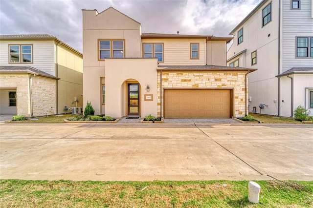 12005 Royal Oaks Run Drive Drive, Houston, TX 77082 (#4787687) :: ORO Realty