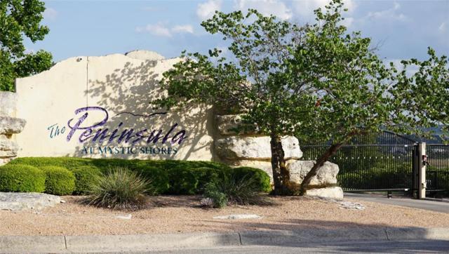 134 Gauntlet Drive, Spring Branch, TX 78070 (MLS #47880665) :: Keller Williams Realty