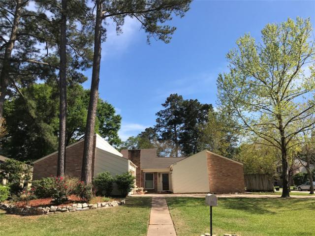 2718 Rolling Glen Drive, Spring, TX 77373 (MLS #47882053) :: Giorgi Real Estate Group