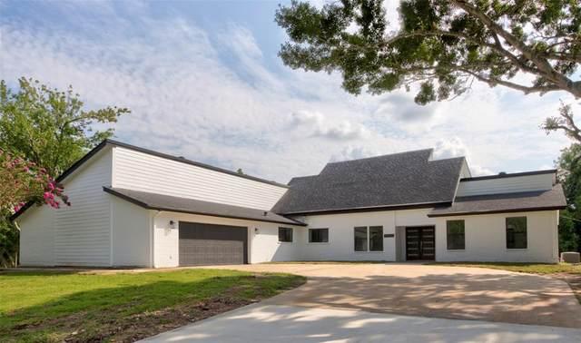 37627 Elberta Lane, Brookshire, TX 77423 (MLS #47902553) :: Giorgi Real Estate Group