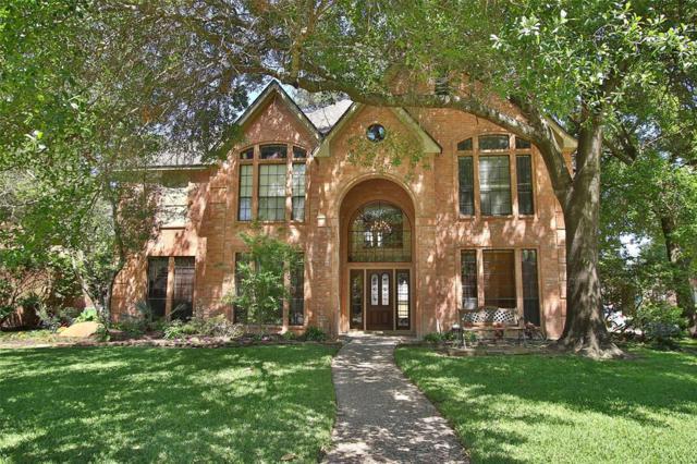 6834 Cherry Hills Road, Houston, TX 77069 (MLS #47903481) :: Giorgi Real Estate Group