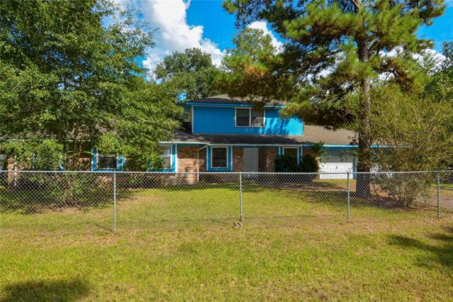 19657 Maple Lane Lane, New Caney, TX 77357 (MLS #47914761) :: Texas Home Shop Realty