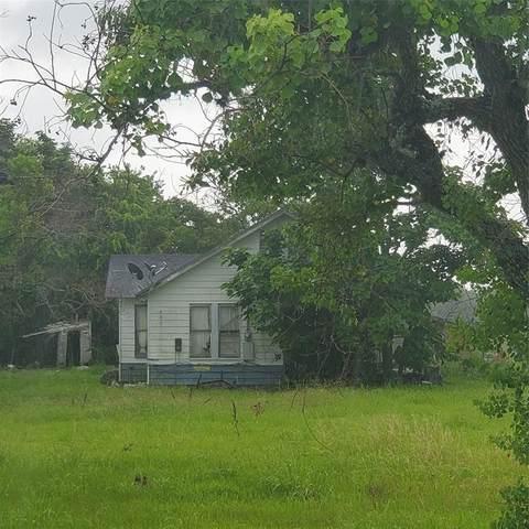 15311 Fm 1236 Road, Needville, TX 77461 (#47926247) :: ORO Realty