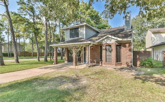 7734 Springville Drive, Houston, TX 77095 (MLS #4793917) :: The SOLD by George Team