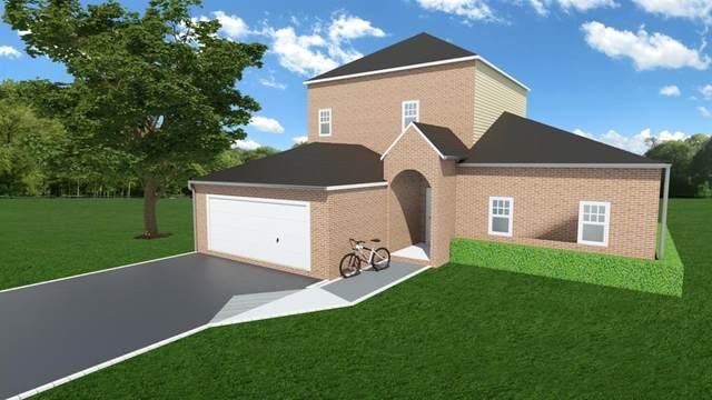 3119 Canyon Oak Ct, Houston, TX 77068 (MLS #4795542) :: Ellison Real Estate Team