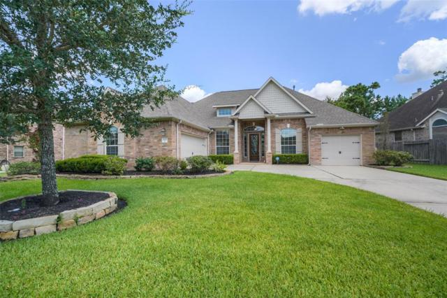 28406 Lauren Cove Lane, Spring, TX 77386 (MLS #47956808) :: Giorgi Real Estate Group