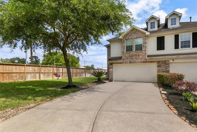 5126 Prosperity Circle, Houston, TX 77018 (MLS #47957349) :: Texas Home Shop Realty