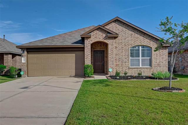 28802 Innes Park Place, Katy, TX 77494 (MLS #47971462) :: Christy Buck Team
