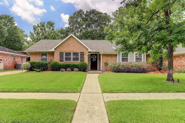 4503 Apollo Street, Houston, TX 77018 (MLS #47971786) :: Texas Home Shop Realty