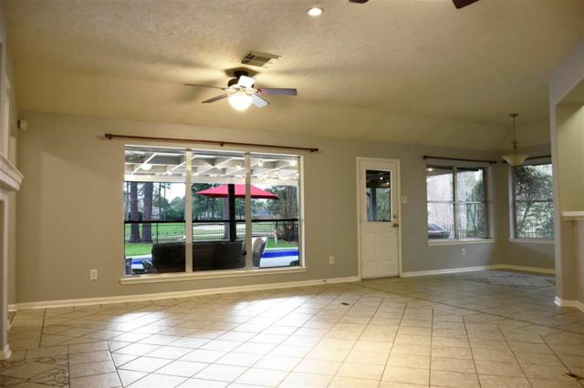 5706 Capella Park Drive, Spring, TX 77379 (MLS #47980046) :: Giorgi Real Estate Group