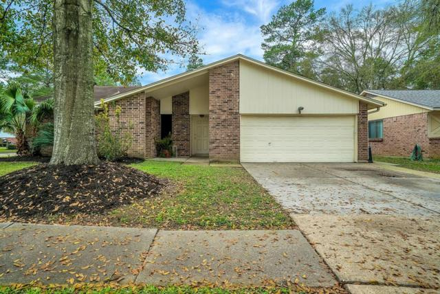 7026 Foxwick Lane, Humble, TX 77338 (MLS #4798120) :: Texas Home Shop Realty