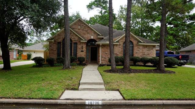 18706 Set Point Lane, Humble, TX 77346 (MLS #47992261) :: The Parodi Team at Realty Associates