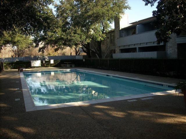 10879 Braes Bend Drive, Houston, TX 77071 (MLS #47995657) :: Texas Home Shop Realty