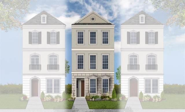 944 Dunleigh Meadows Lane, Houston, TX 77055 (MLS #48004860) :: Texas Home Shop Realty