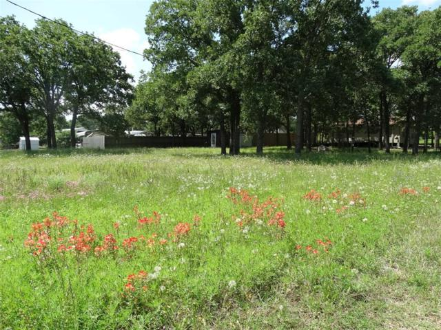 207 White Oak Street, Somerville, TX 77879 (MLS #48013680) :: Texas Home Shop Realty