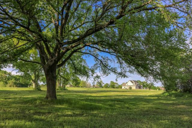 Lot 6 Valley View Dr, Anderson, TX 77830 (MLS #48037626) :: Connect Realty