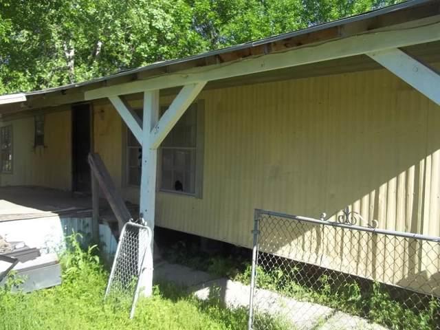 302 Moreview Street, Red Oak, TX 75154 (MLS #48045127) :: NewHomePrograms.com LLC