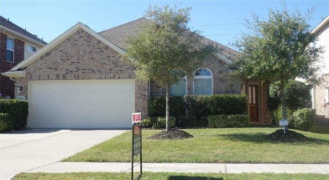 24422 Silverton Valley Lane, Katy, TX 77494 (MLS #48051435) :: REMAX Space Center - The Bly Team