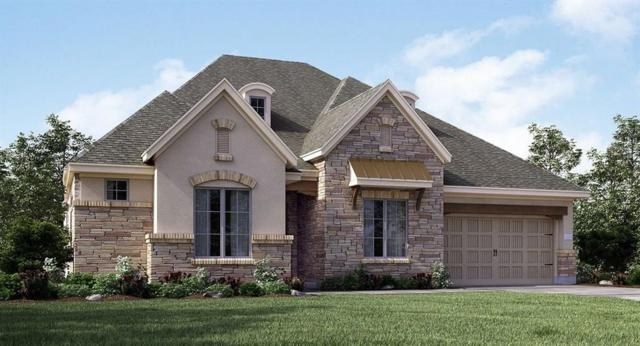 6003 Vineyard Creek Lane, Porter, TX 77365 (MLS #48053270) :: Giorgi Real Estate Group