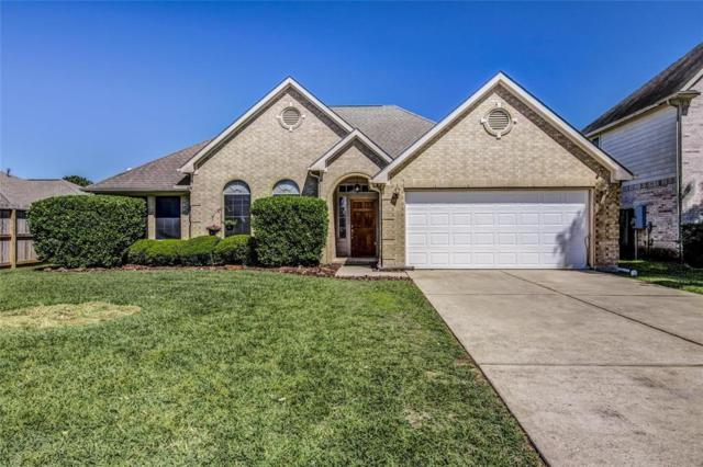 228 Spencer Landing, La Porte, TX 77571 (MLS #48059186) :: Christy Buck Team