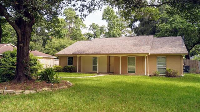 3230 Rustling Pines Street, Spring, TX 77380 (MLS #48074392) :: Texas Home Shop Realty
