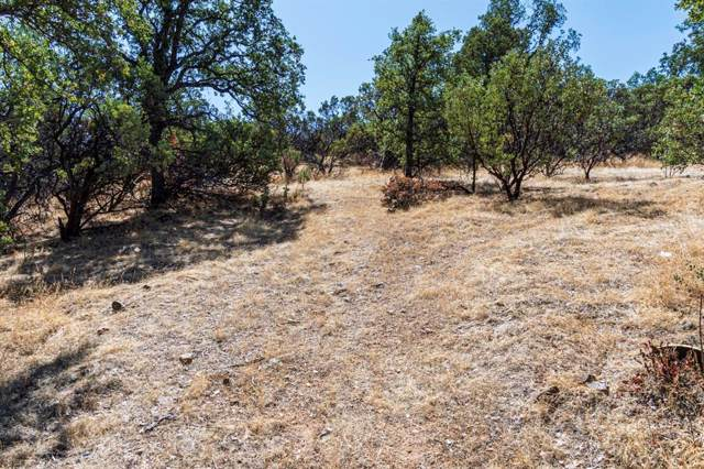 2853 Olive Avenue, Other, CA 96001 (MLS #48078165) :: CORE Realty