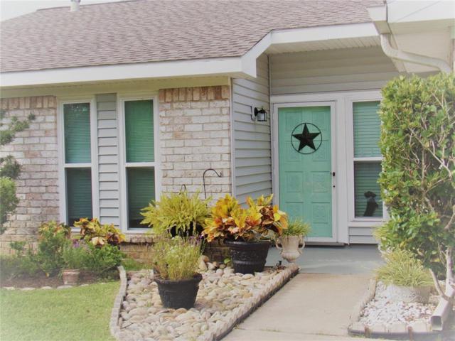 9939 Sagebud Lane, Houston, TX 77089 (MLS #48080543) :: Lion Realty Group / Exceed Realty