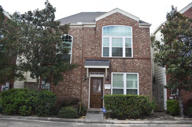 1752 Aden Mist Drive, Houston, TX 77003 (MLS #48087706) :: The Sold By Valdez Team