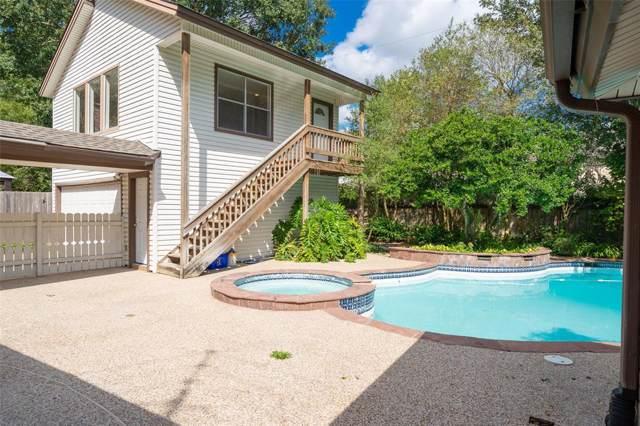 11702 Parkriver Drive, Houston, TX 77070 (MLS #48092650) :: Texas Home Shop Realty