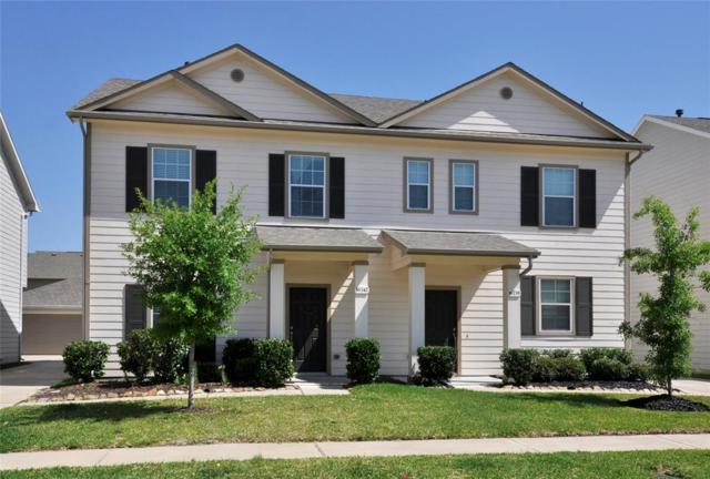 16742 Mammoth Springs Drive, Houston, TX 77095 (MLS #48113100) :: Magnolia Realty