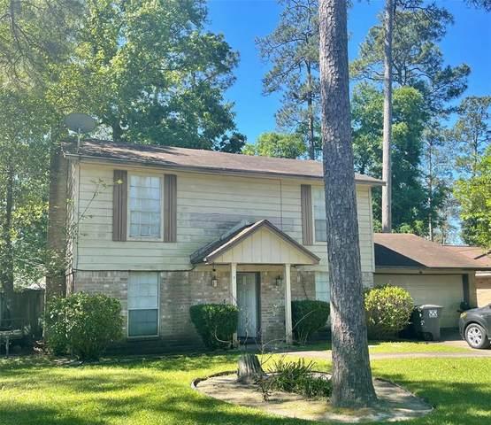 2114 Surry Oaks Drive, New Caney, TX 77357 (MLS #4815240) :: Christy Buck Team