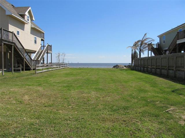 1514 Todville Road, Seabrook, TX 77586 (MLS #48166135) :: The SOLD by George Team