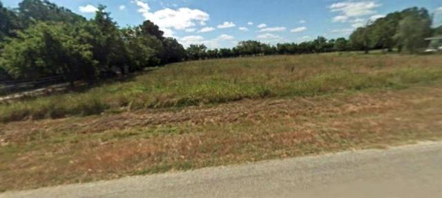 5607 Meadowlark Lane, Pleak, TX 77469 (MLS #48166807) :: Texas Home Shop Realty