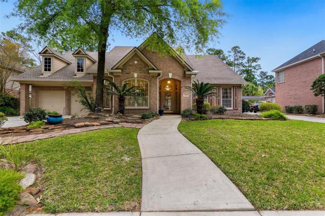 1906 Leatherstem Lane, Houston, TX 77345 (MLS #48169800) :: Fairwater Westmont Real Estate