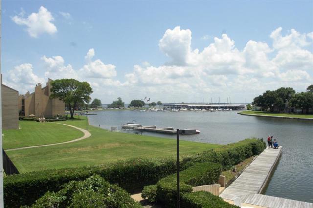 12500 Melville Drive 146D, Montgomery, TX 77356 (MLS #48202340) :: Krueger Real Estate