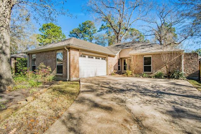 3510 Glenwood Springs Drive, Houston, TX 77345 (MLS #48203164) :: Giorgi Real Estate Group