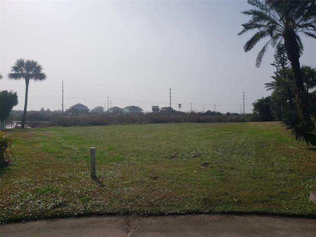 3502 Foremast, Galveston, TX 77554 (MLS #48264941) :: The Bly Team