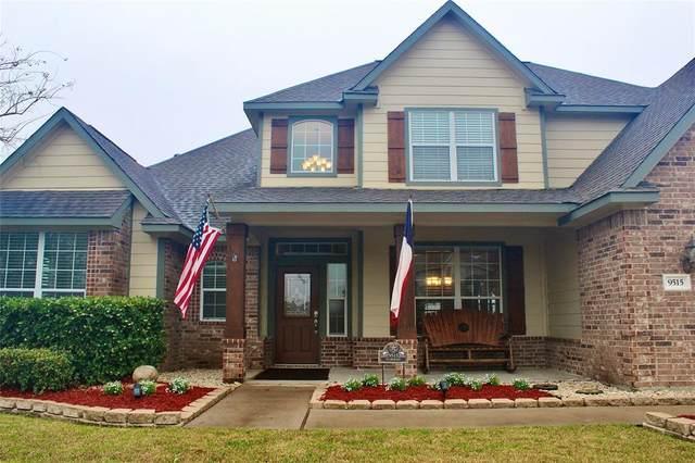 9515 St Croix Way, Mont Belvieu, TX 77523 (MLS #48273348) :: The Property Guys