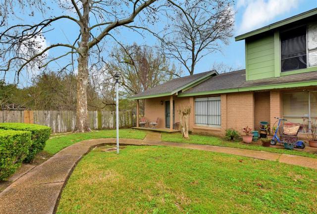 7843 Cook Road, Houston, TX 77072 (MLS #48285867) :: Fairwater Westmont Real Estate