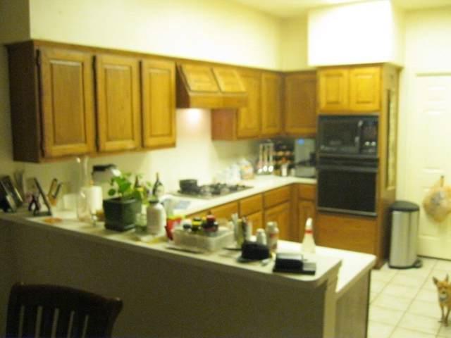 5317 Shady Maple Drive, Houston, TX 77339 (MLS #48302570) :: Texas Home Shop Realty