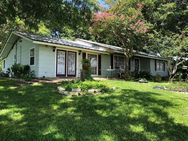 000 W State Highway 159, Fayetteville, TX 78940 (MLS #48312625) :: TEXdot Realtors, Inc.