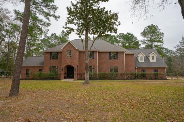 29006 Reserve Bend Drive, Huffman, TX 77336 (MLS #48327714) :: Fairwater Westmont Real Estate